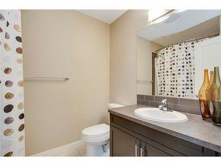 Photo 18: 169 MAHOGANY Heights SE in Calgary: Mahogany House for sale : MLS®# C4088923