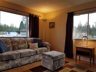 "Photo 7: 3 3031 200 Street in Langley: Brookswood Langley Manufactured Home for sale in ""Cedar Creek Estates"" : MLS®# R2123592"
