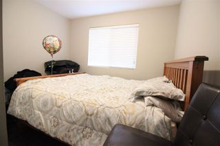 Photo 12: 17262 62A Avenue in Surrey: Cloverdale BC House for sale (Cloverdale)  : MLS®# R2125383