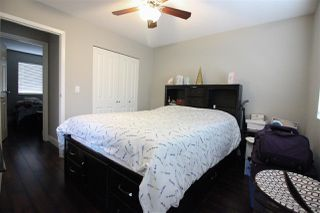 Photo 11: 17262 62A Avenue in Surrey: Cloverdale BC House for sale (Cloverdale)  : MLS®# R2125383
