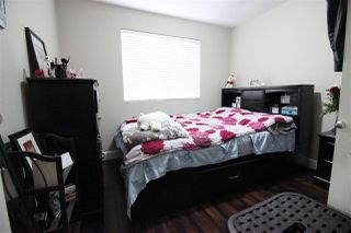 Photo 10: 17262 62A Avenue in Surrey: Cloverdale BC House for sale (Cloverdale)  : MLS®# R2125383