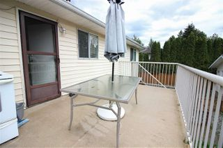Photo 17: 17262 62A Avenue in Surrey: Cloverdale BC House for sale (Cloverdale)  : MLS®# R2125383