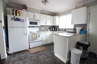 Photo 6: 17262 62A Avenue in Surrey: Cloverdale BC House for sale (Cloverdale)  : MLS®# R2125383