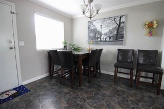 Photo 7: 17262 62A Avenue in Surrey: Cloverdale BC House for sale (Cloverdale)  : MLS®# R2125383