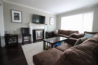 Photo 4: 17262 62A Avenue in Surrey: Cloverdale BC House for sale (Cloverdale)  : MLS®# R2125383