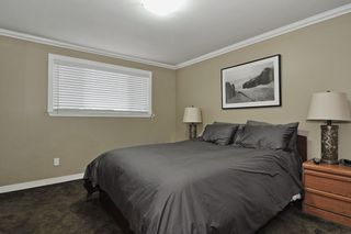 Photo 3: 17262 62A Avenue in Surrey: Cloverdale BC House for sale (Cloverdale)  : MLS®# R2125383