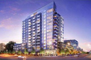 Photo 2: 1301 7333 MURDOCH Avenue in Richmond: Brighouse Condo for sale : MLS®# R2125664