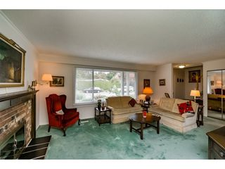 Photo 5: 5506 6A Avenue in Delta: Tsawwassen Central House for sale (Tsawwassen)  : MLS®# R2128713