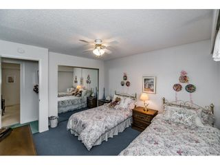 Photo 18: 5506 6A Avenue in Delta: Tsawwassen Central House for sale (Tsawwassen)  : MLS®# R2128713