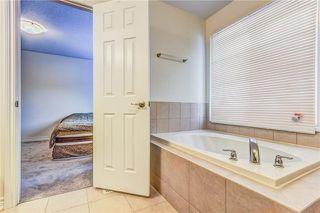 Photo 12: 35 Tabaret Crescent in Oshawa: Windfields House (2-Storey) for sale : MLS®# E3678835