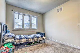 Photo 8: 35 Tabaret Crescent in Oshawa: Windfields House (2-Storey) for sale : MLS®# E3678835