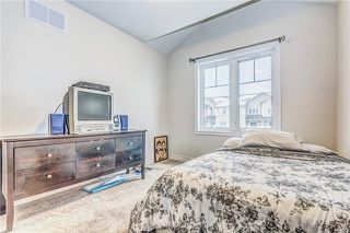 Photo 15: 35 Tabaret Crescent in Oshawa: Windfields House (2-Storey) for sale : MLS®# E3678835