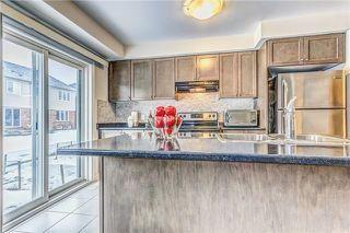 Photo 6: 35 Tabaret Crescent in Oshawa: Windfields House (2-Storey) for sale : MLS®# E3678835