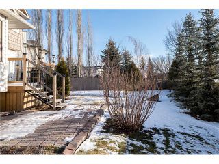 Photo 22: 192 WOODSIDE Road NW: Airdrie House for sale : MLS®# C4092985