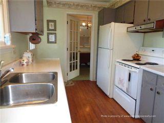 Photo 7: 108 Simcoe Road in Ramara: Brechin House (Bungalow) for sale : MLS®# X3680797