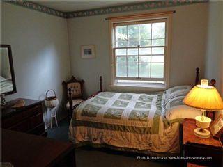 Photo 10: 108 Simcoe Road in Ramara: Brechin House (Bungalow) for sale : MLS®# X3680797