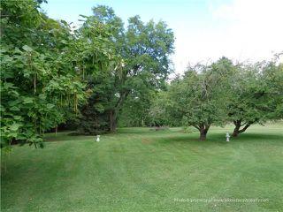 Photo 19: 108 Simcoe Road in Ramara: Brechin House (Bungalow) for sale : MLS®# X3680797