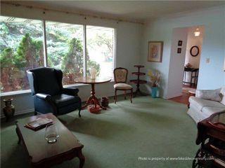 Photo 4: 108 Simcoe Road in Ramara: Brechin House (Bungalow) for sale : MLS®# X3680797