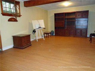 Photo 14: 108 Simcoe Road in Ramara: Brechin House (Bungalow) for sale : MLS®# X3680797