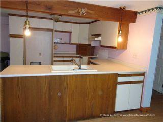 Photo 15: 108 Simcoe Road in Ramara: Brechin House (Bungalow) for sale : MLS®# X3680797
