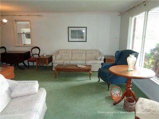 Photo 3: 108 Simcoe Road in Ramara: Brechin House (Bungalow) for sale : MLS®# X3680797