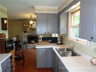 Photo 8: 108 Simcoe Road in Ramara: Brechin House (Bungalow) for sale : MLS®# X3680797