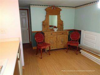 Photo 17: 108 Simcoe Road in Ramara: Brechin House (Bungalow) for sale : MLS®# X3680797