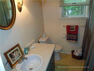 Photo 11: 108 Simcoe Road in Ramara: Brechin House (Bungalow) for sale : MLS®# X3680797