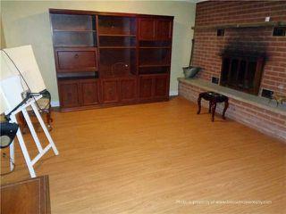 Photo 16: 108 Simcoe Road in Ramara: Brechin House (Bungalow) for sale : MLS®# X3680797