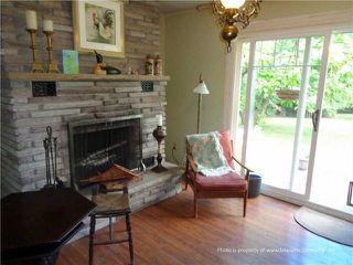 Photo 9: 108 Simcoe Road in Ramara: Brechin House (Bungalow) for sale : MLS®# X3680797