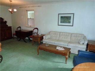 Photo 6: 108 Simcoe Road in Ramara: Brechin House (Bungalow) for sale : MLS®# X3680797