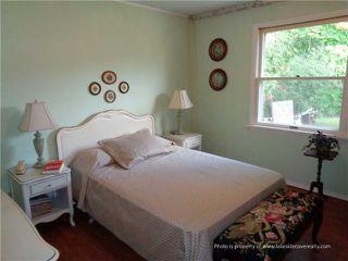 Photo 12: 108 Simcoe Road in Ramara: Brechin House (Bungalow) for sale : MLS®# X3680797