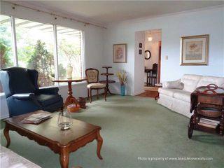 Photo 5: 108 Simcoe Road in Ramara: Brechin House (Bungalow) for sale : MLS®# X3680797