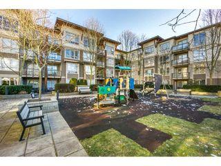 """Photo 10: 102 15988 26 Avenue in Surrey: Grandview Surrey Condo for sale in """"The Morgan"""" (South Surrey White Rock)  : MLS®# R2130404"""