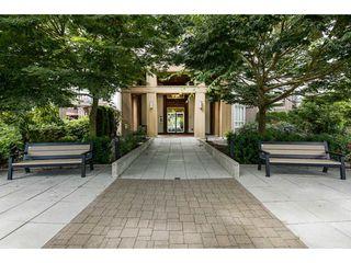 """Photo 2: 102 15988 26 Avenue in Surrey: Grandview Surrey Condo for sale in """"The Morgan"""" (South Surrey White Rock)  : MLS®# R2130404"""