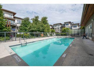 """Photo 17: 102 15988 26 Avenue in Surrey: Grandview Surrey Condo for sale in """"The Morgan"""" (South Surrey White Rock)  : MLS®# R2130404"""