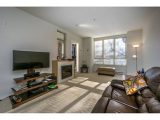 """Photo 6: 102 15988 26 Avenue in Surrey: Grandview Surrey Condo for sale in """"The Morgan"""" (South Surrey White Rock)  : MLS®# R2130404"""