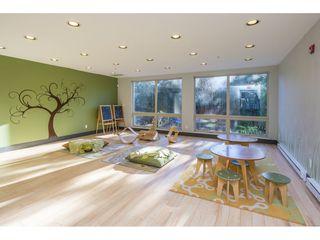 """Photo 16: 102 15988 26 Avenue in Surrey: Grandview Surrey Condo for sale in """"The Morgan"""" (South Surrey White Rock)  : MLS®# R2130404"""