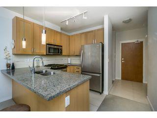 """Photo 3: 102 15988 26 Avenue in Surrey: Grandview Surrey Condo for sale in """"The Morgan"""" (South Surrey White Rock)  : MLS®# R2130404"""