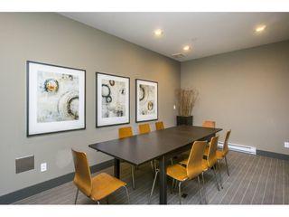 """Photo 15: 102 15988 26 Avenue in Surrey: Grandview Surrey Condo for sale in """"The Morgan"""" (South Surrey White Rock)  : MLS®# R2130404"""