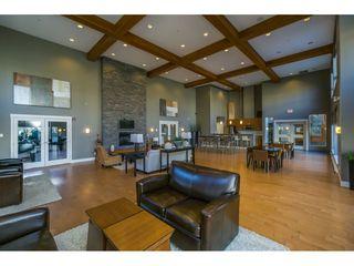 """Photo 13: 102 15988 26 Avenue in Surrey: Grandview Surrey Condo for sale in """"The Morgan"""" (South Surrey White Rock)  : MLS®# R2130404"""