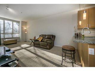 """Photo 7: 102 15988 26 Avenue in Surrey: Grandview Surrey Condo for sale in """"The Morgan"""" (South Surrey White Rock)  : MLS®# R2130404"""