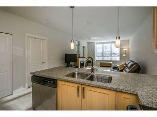 """Photo 5: 102 15988 26 Avenue in Surrey: Grandview Surrey Condo for sale in """"The Morgan"""" (South Surrey White Rock)  : MLS®# R2130404"""