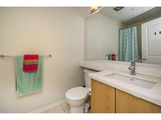 """Photo 8: 102 15988 26 Avenue in Surrey: Grandview Surrey Condo for sale in """"The Morgan"""" (South Surrey White Rock)  : MLS®# R2130404"""