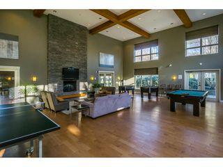 """Photo 12: 102 15988 26 Avenue in Surrey: Grandview Surrey Condo for sale in """"The Morgan"""" (South Surrey White Rock)  : MLS®# R2130404"""