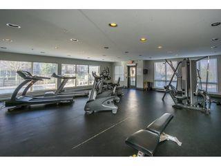 """Photo 14: 102 15988 26 Avenue in Surrey: Grandview Surrey Condo for sale in """"The Morgan"""" (South Surrey White Rock)  : MLS®# R2130404"""