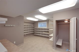 Photo 14: 219 E 26TH Street in North Vancouver: Upper Lonsdale House for sale : MLS®# R2135508