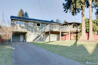 Photo 5: 219 E 26TH Street in North Vancouver: Upper Lonsdale House for sale : MLS®# R2135508