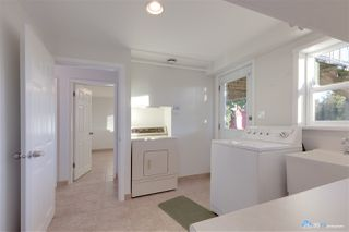 Photo 16: 219 E 26TH Street in North Vancouver: Upper Lonsdale House for sale : MLS®# R2135508
