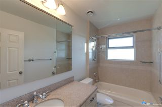 Photo 12: 219 E 26TH Street in North Vancouver: Upper Lonsdale House for sale : MLS®# R2135508